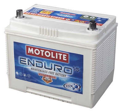 Club car battery specifications mah, motolite maintenance