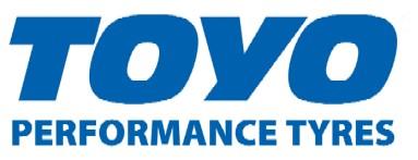 Toyo Proxes R888 >> Toyo - Tire Center Philippines