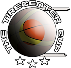 The Tire Center Cup - The Basketball League